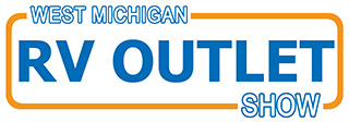 West Michigan RV Outlet Show