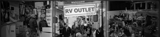 Next Show - Monroe RV Outlet Show